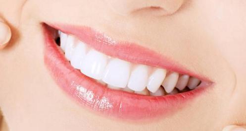 种植牙和烤瓷牙的区别