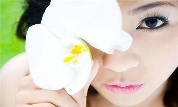 常见眼袋修复方法总结