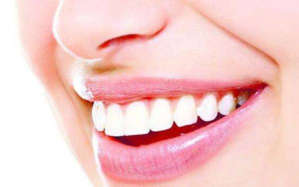 牙齿矫正的方法有哪些啊