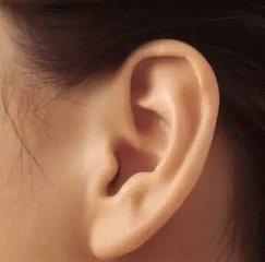 玻尿酸注射耳垂副作用