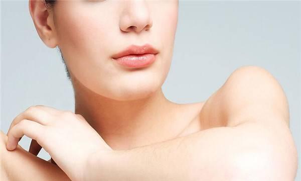鼻头缩小整形会影响正常的生活吗