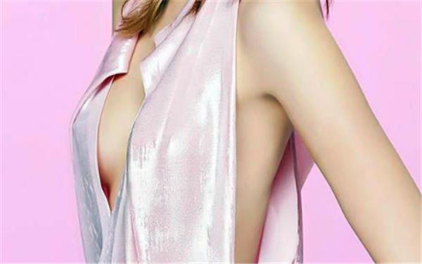 副乳怎么治疗