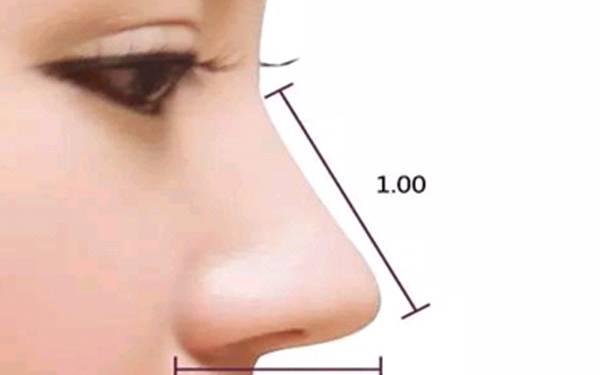 鼻部修复安全吗