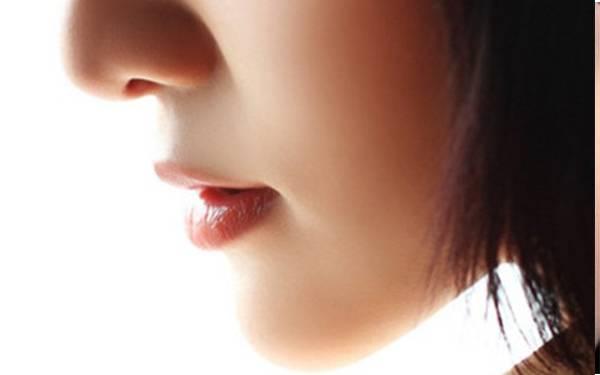 鼻部修复的危害