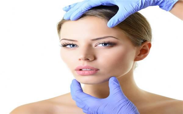 介绍玻尿酸隆下巴的优点