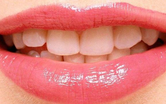 超声波洁牙大概多少钱