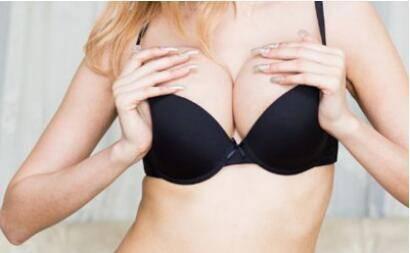 巨乳缩小手术一般多少钱