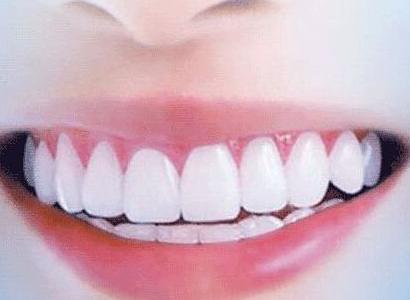 牙齿种植缺点