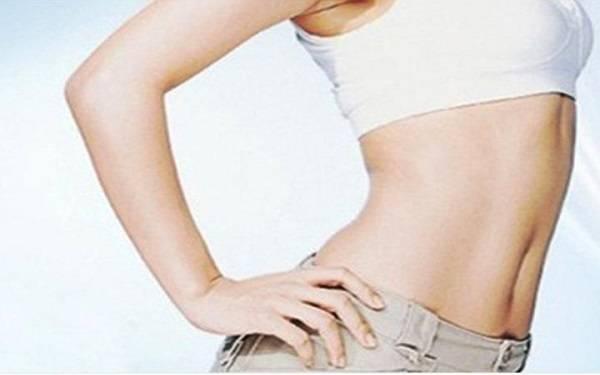 激光溶脂减肥的效果能维持多长时间