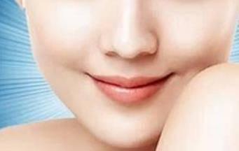 唇珠再造术有哪些事项要注意的