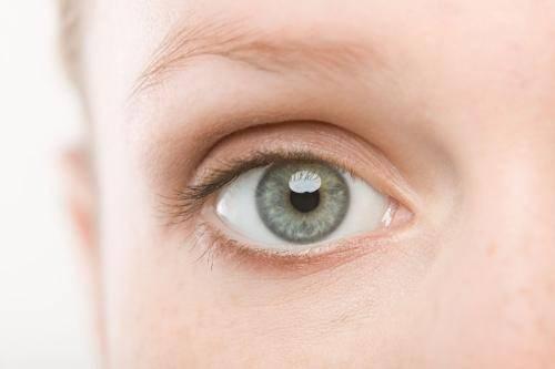 常见的去眼袋方法有几种