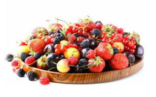 热量低有饱腹感的减肥食物有哪些
