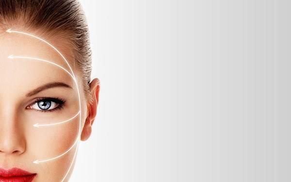 做双眼皮修复的效果如何