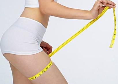 胖子怎么减肥最快方法