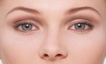 割双眼皮是永久性的吗