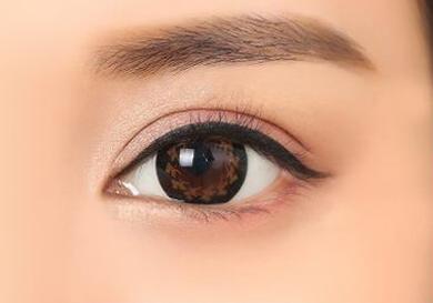 微切双眼皮是永久的吗