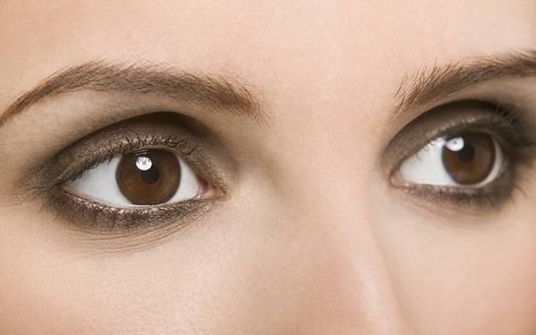 美瞳线几天敷面膜最好