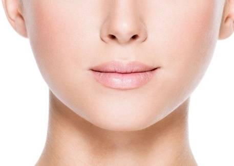 磨骨瘦脸都有哪些优点