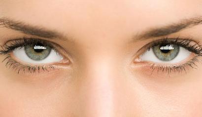 欧式双眼皮是什么意思