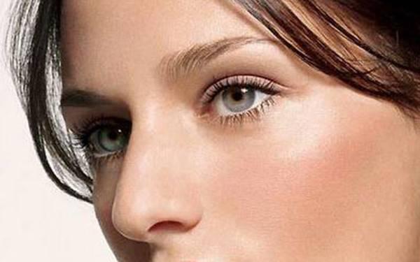 注射玻尿酸隆鼻的缺点有哪些