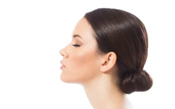 注射保妥适瘦脸的优势有哪些