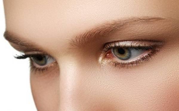 重睑双眼皮失败如何判断