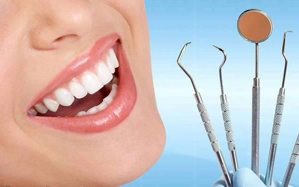 种植牙只能老年人做吗