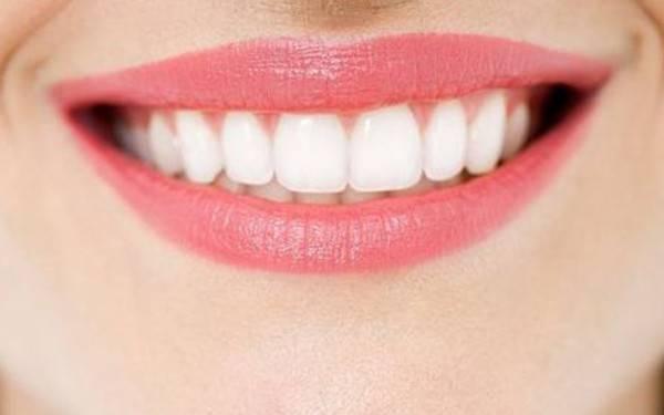 种植牙的优点有哪些
