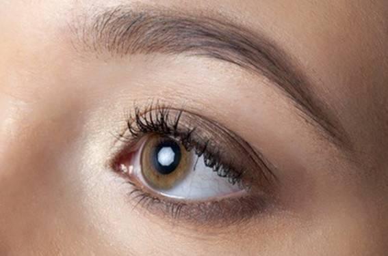 怎样才能有效消除眼袋