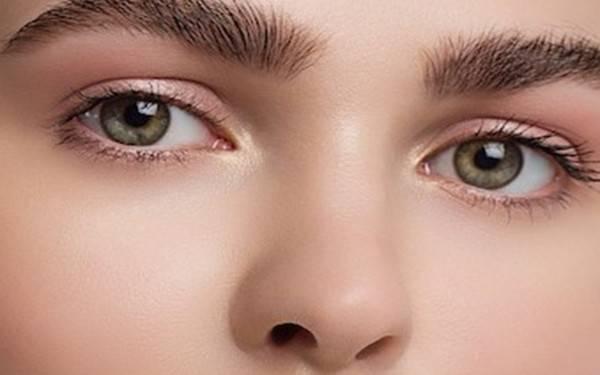 在北京做切开法双眼皮手术的价格贵吗