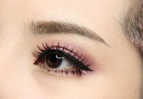 做双眼皮手术的危害哪些