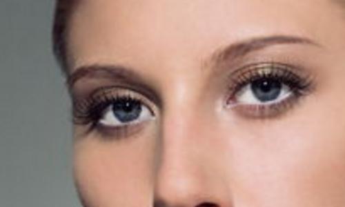鼻假体取出后对鼻子整体有影响吗