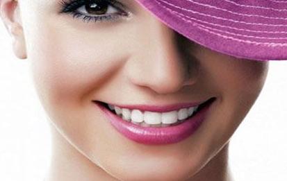 做种植牙需要满足哪些条件