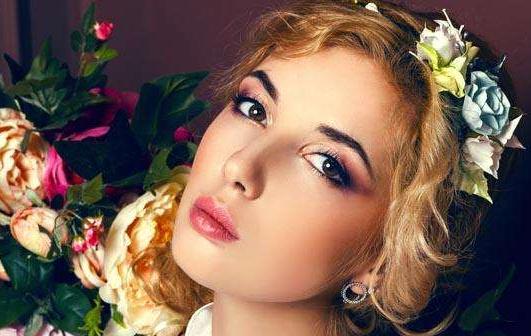 愛貝芙注射美容有哪些適應癥