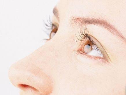 微创双眼皮手术有什么优势