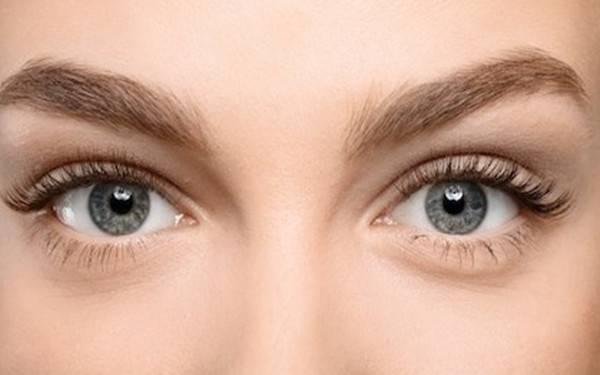 眼袋皱纹怎么消除
