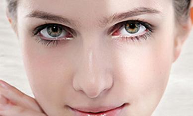 双眼皮的效果怎么样