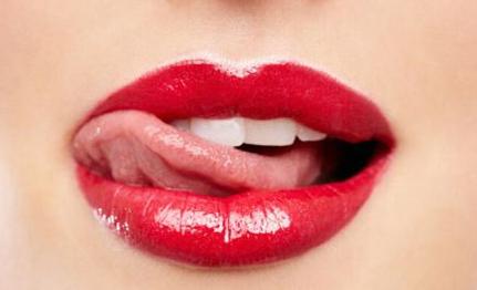漂唇和纹唇的区别