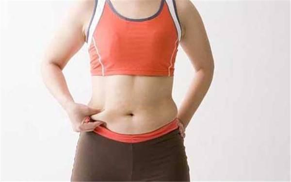 做腰部吸脂术前的注意事项