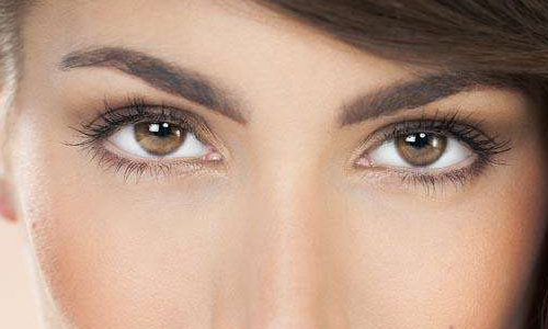 埋线双眼皮手术效果怎么样啊