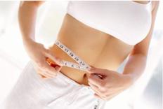 腰部赘肉怎么减