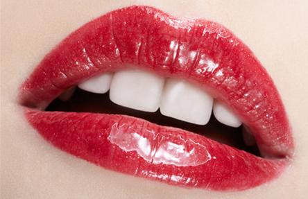 美容冠牙齿矫正需要多少时间