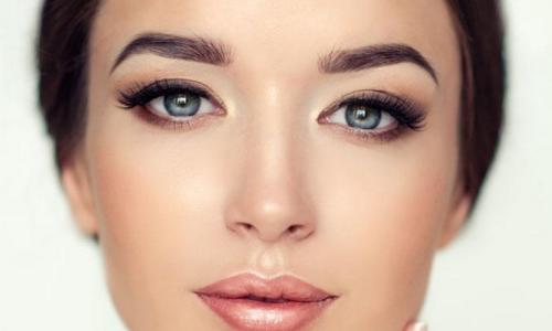 美睫线和眼线的区别