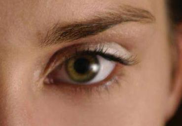 南京做去眼袋手术真的有副作用吗