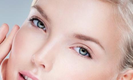 做眼角提升手术有没有并发症?