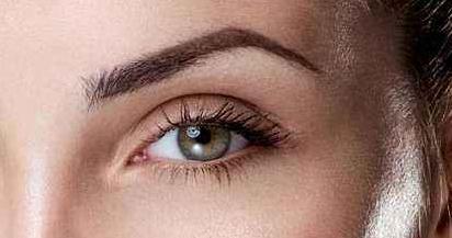 做开外眼角手术效果怎么样?