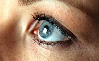 韩式双眼皮术有哪些危险性