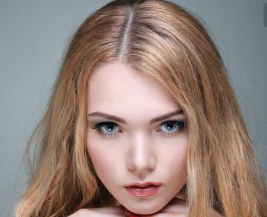 韩式双眼皮的价格是多少呢