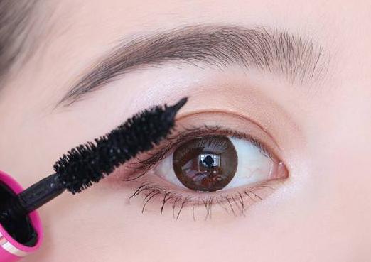 北京做双眼皮手术有哪些后遗症
