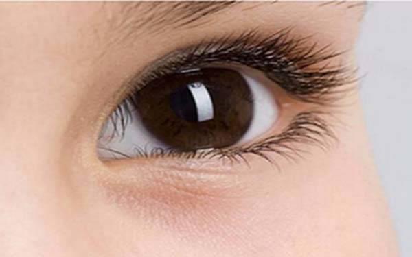 北京做双眼皮手术哪种方法好